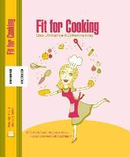 fit for cooking